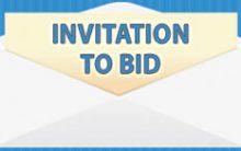 bid-list